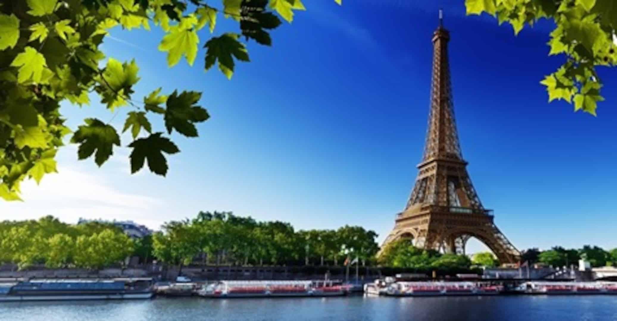 Campus France : procédure Visa 2020-2021